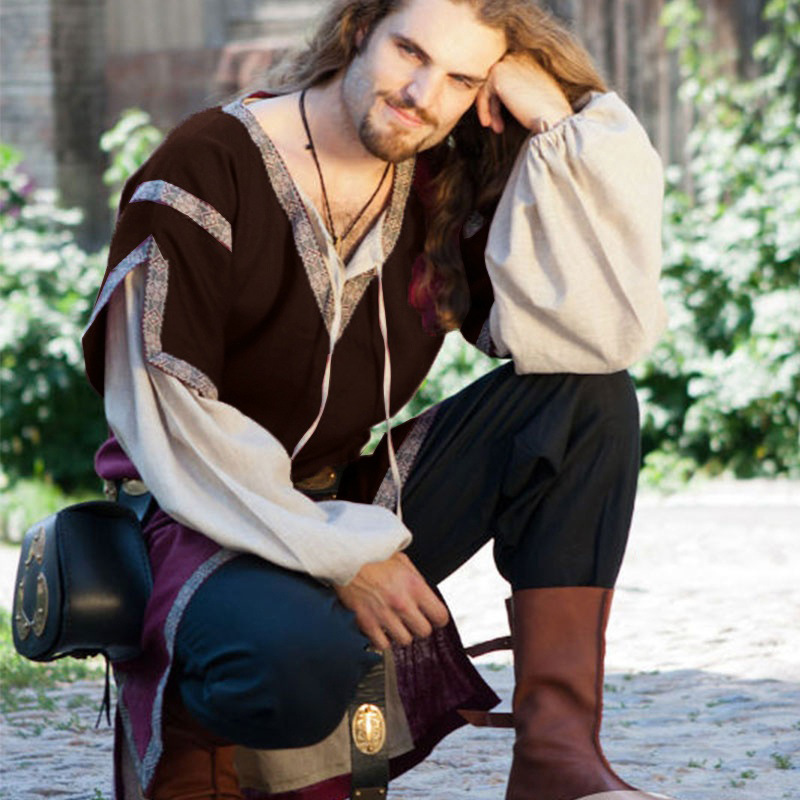 medieval costume 8 (1)