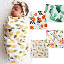 b699c2a10577c Buy snuggle wrap blanket and get free shipping on AliExpress.com