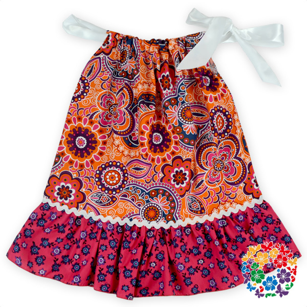 eecddca2bf9c6 DHL Free 2016 Latest Kids Dress Designs Child Cotton Pillowcase Dress 3 Year  Old Girl Dress Wholesale Baby Girls Summer Dresses