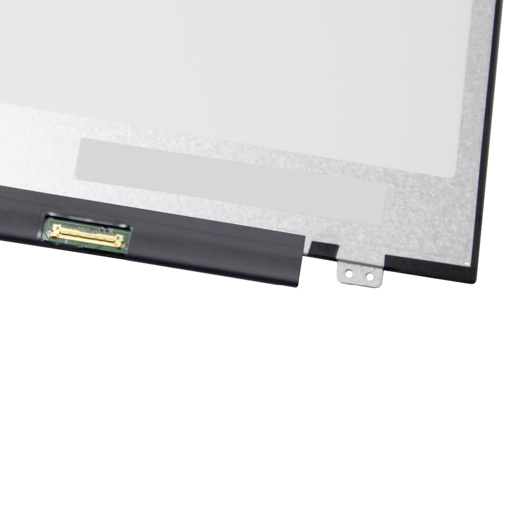 Samsung NP740U3E IPS LCD Screen Replacement for Laptop New LED Full HD Matte