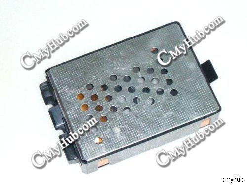 New For Panasonic Toughbook CF-30 CF-31 CF-K31 CF30 CF31 CFK31 SATA Hard Disk Drive HDD Case Base Caddy Caddies With SATA Cable