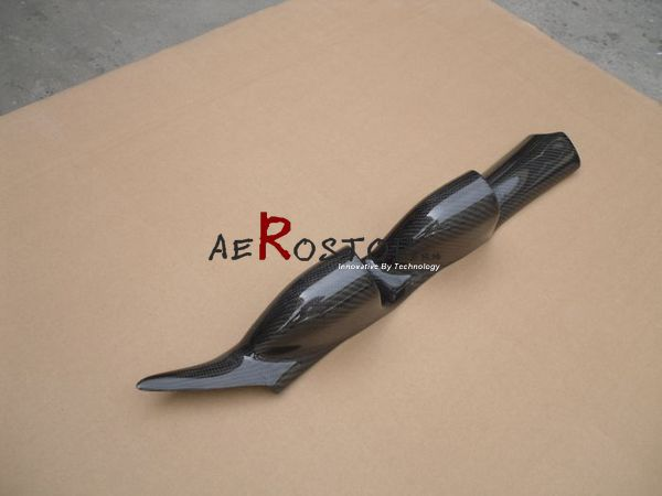 ja henckels knife set R32 GTS GTR GREDDY A-PILLAR TWIN GAUGE POD CARBON (3).jpg