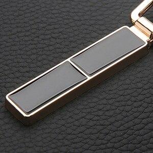 Image 5 - YINGPEI Frauen Nachricht Handtasche Mode Top Griff Schulter Taschen Kleine Casual Körper Tasche Totes Berühmte Marken Designer Hohe Qualität