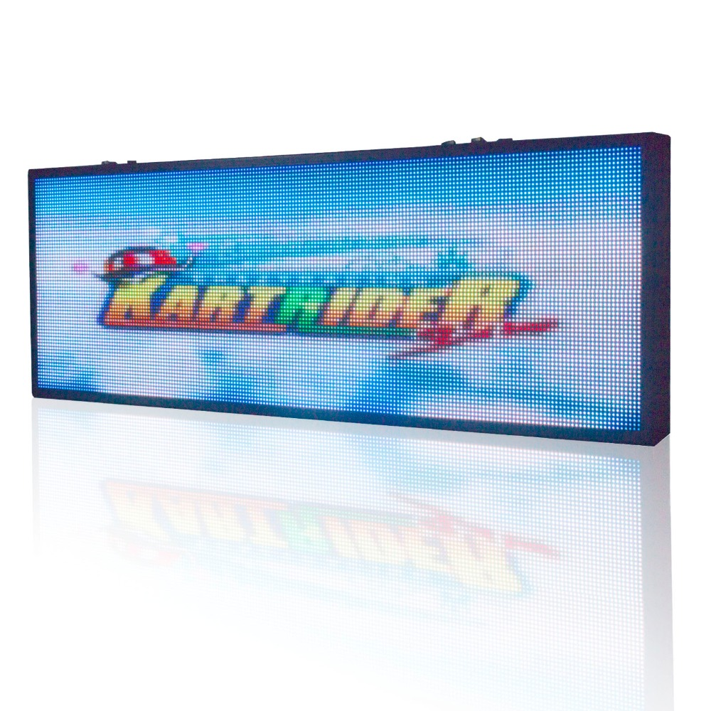 CE Approved SMD Led Display Aluminum Frame For RGB Led Video Wall P5 Indoor Advertising Billboard Led Screen Board