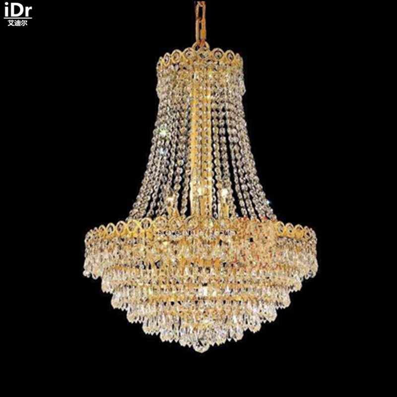 Chandeliers Hanging Chandelier Lighting Contemporary