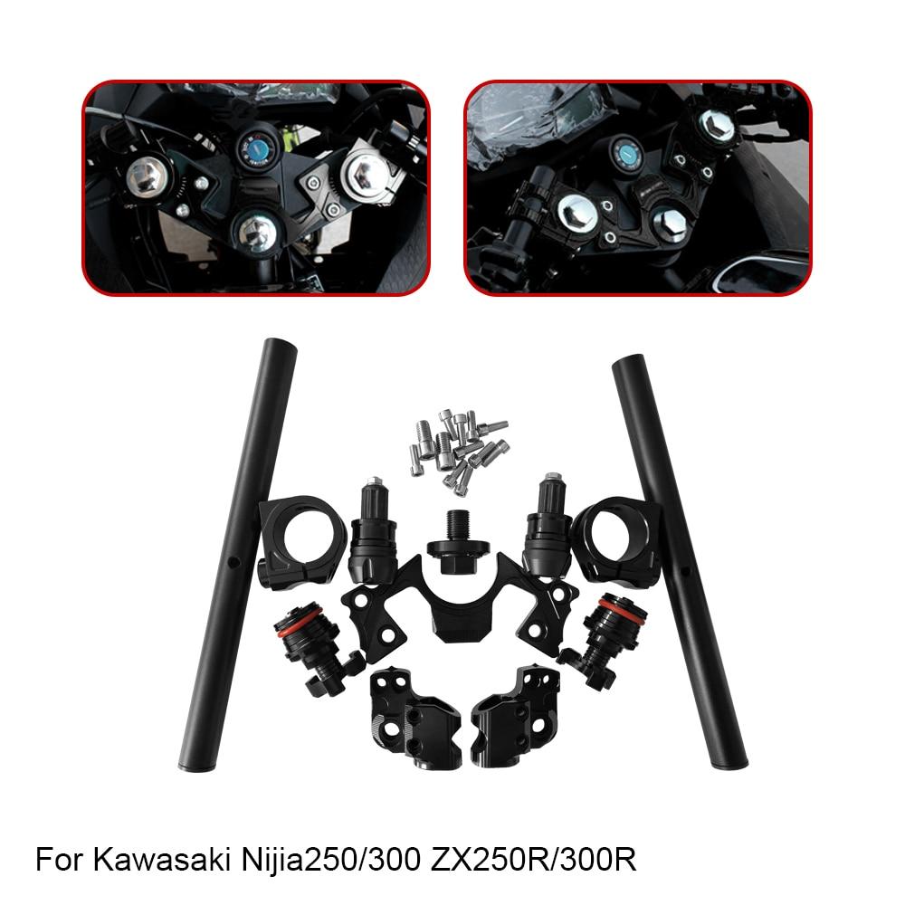 325mm 8mm spring chrome Motorcycle Rear Shock Absorbers for Honda CB400 Yamaha FZX750 XJR400 XJR1200 XJR1300