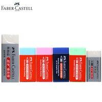 Faber Castell 1871 ластик пыли и Пастель отличный чистый и мягкий, каучуков специально разработан для искусства и графический