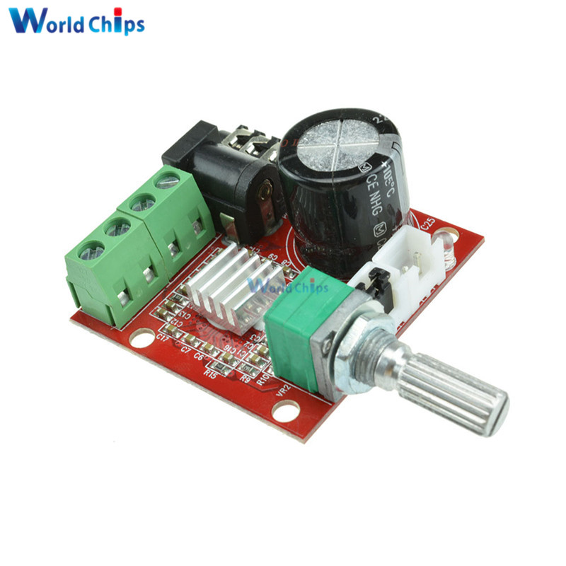 top 10 audio d amplifier module ideas and get free shipping