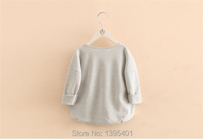 girls shirt (7)