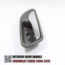 INTERIOR DOOR HANDLE FOR CHEVROLET CRUZE 2009-2015