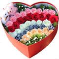 Смешанные 400 роза семена/пакет, Four Seasons посевные семена многолетние цветы, розовыми цветами семена легко посадить