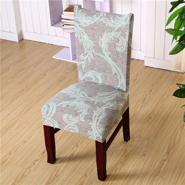 pcs decor cover for chaircover band covers stretch scheffler slipcover dp fitting home with elastic bi dining emma chair universal room