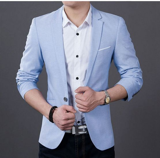 Popular Summer Blazers for Men-Buy Cheap Summer Blazers for Men ...