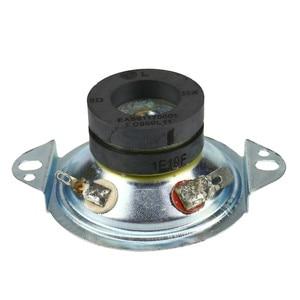 Image 3 - 2PCS For LG 2 inch Tweeter Dual Magnetic Treble Magnetic Liquid 8 Ohm 30W Rust