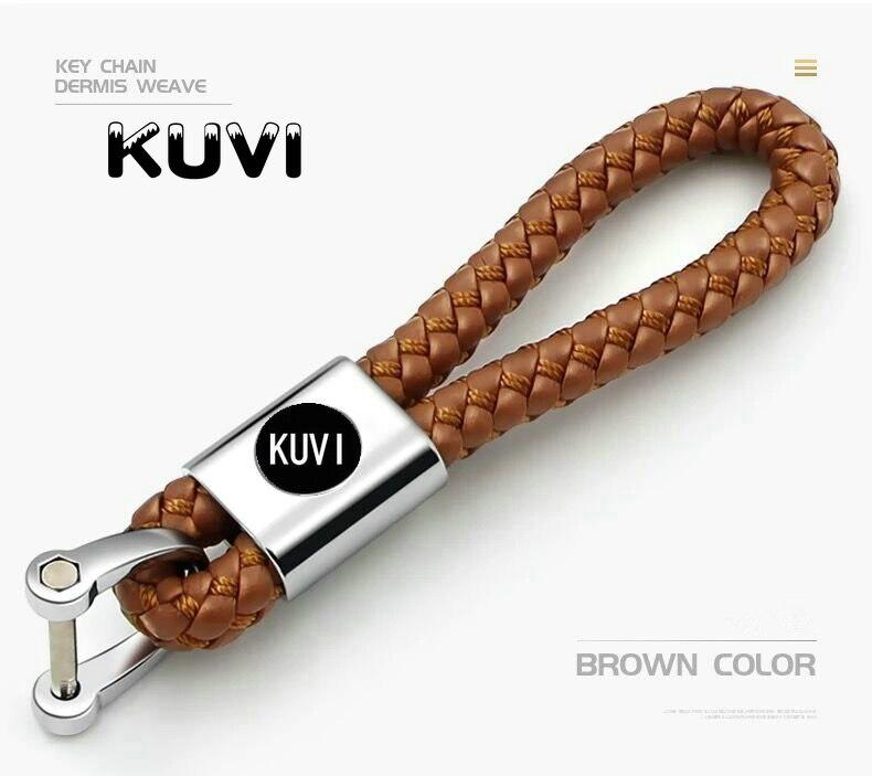 Fashoin Metal+pu Car Keychain Key Chain Key Ring Keyring For BMW Nissan Kia Citroen Toyota Audi Mercedes VW honda Car shape|Key Rings|   - AliExpress