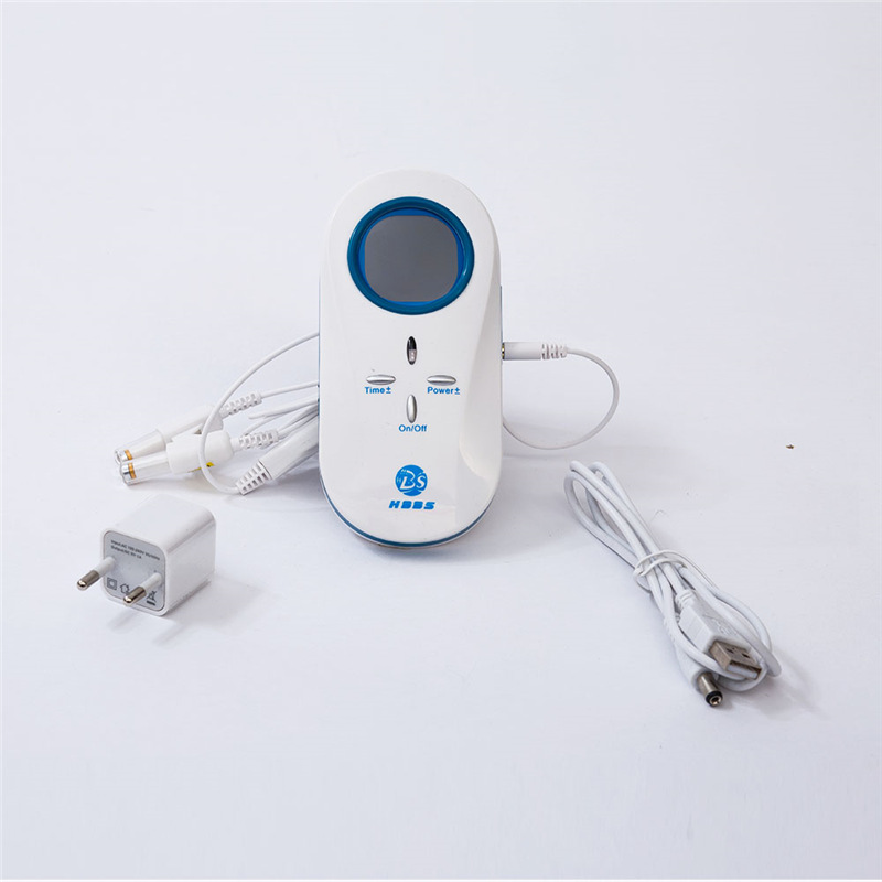 High quality Boshi  nasal type laser therapy device rhinitis sinusitis nose therapy massage device firman acd 100 500