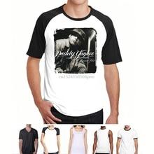 Compra men yankee shirts y disfruta del envío gratuito en AliExpress.com 39d93ca0051