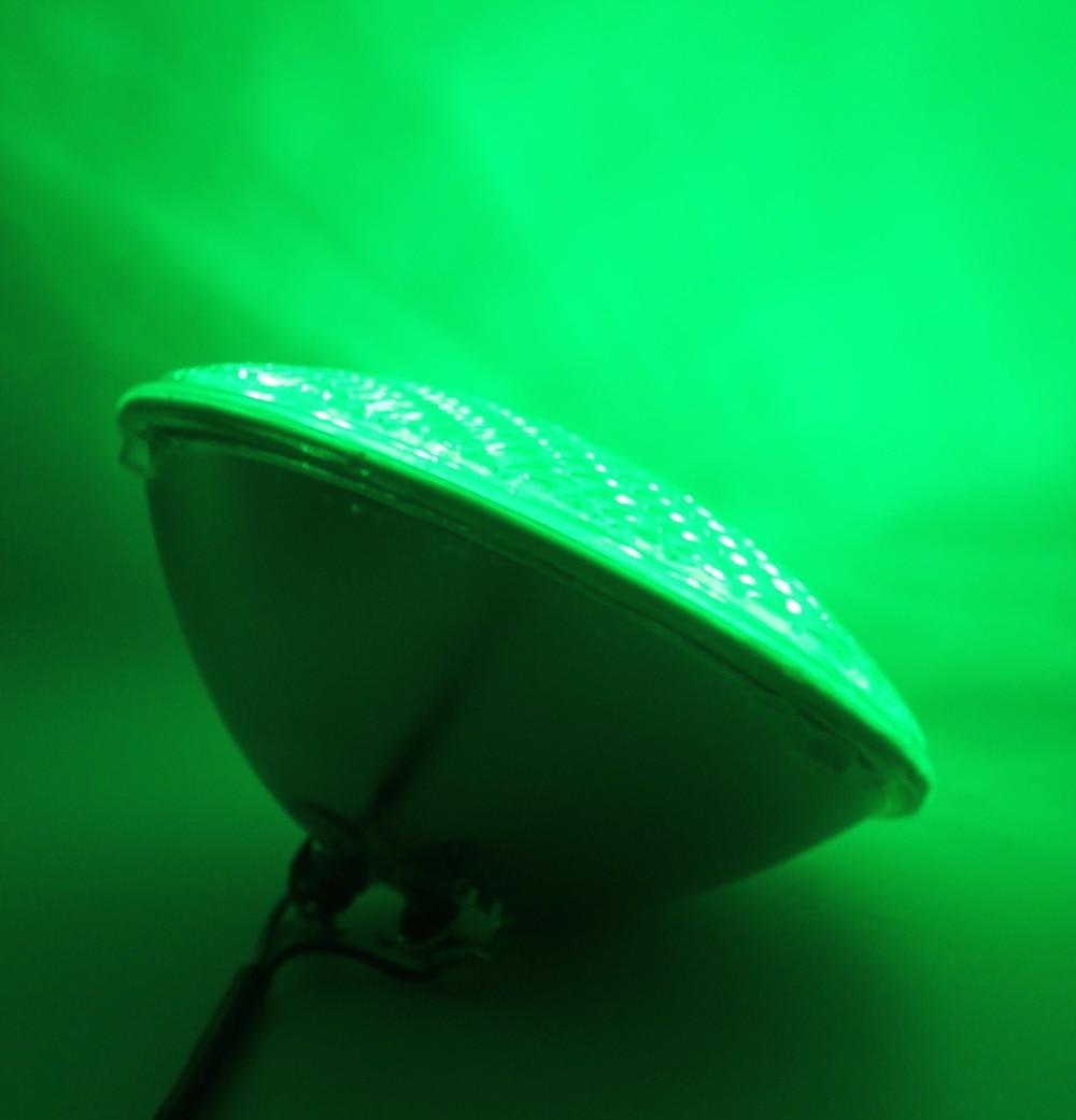 sob a agua conduziu luz rgb 01