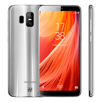 Newest HOMTOM S7 4G Smartphone 5 5 Inch Android 7 0 MTK6737 Quad Core 1 3GHz