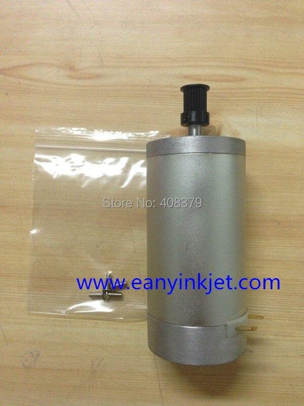 Mutoh VJ1618 CR motor for Mutoh Valuejet VJ1618 printer  цены