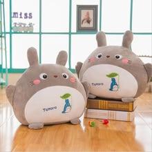 New Style Cartoon Lovely Cats Short Plush Toy Stuffed Animal Cat Doll Toys Soft Plush Pillow Children Kids Gift цена