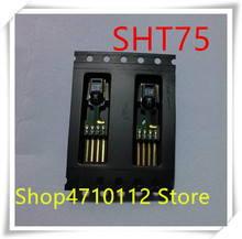 NEW 5PCS/LOT SENSIRION Digital Humidity Sensor SHT75 SIP-4
