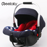 Newborn Baby Car Seat Provided Cradle Of Portable 0 18 Month 3c Certification