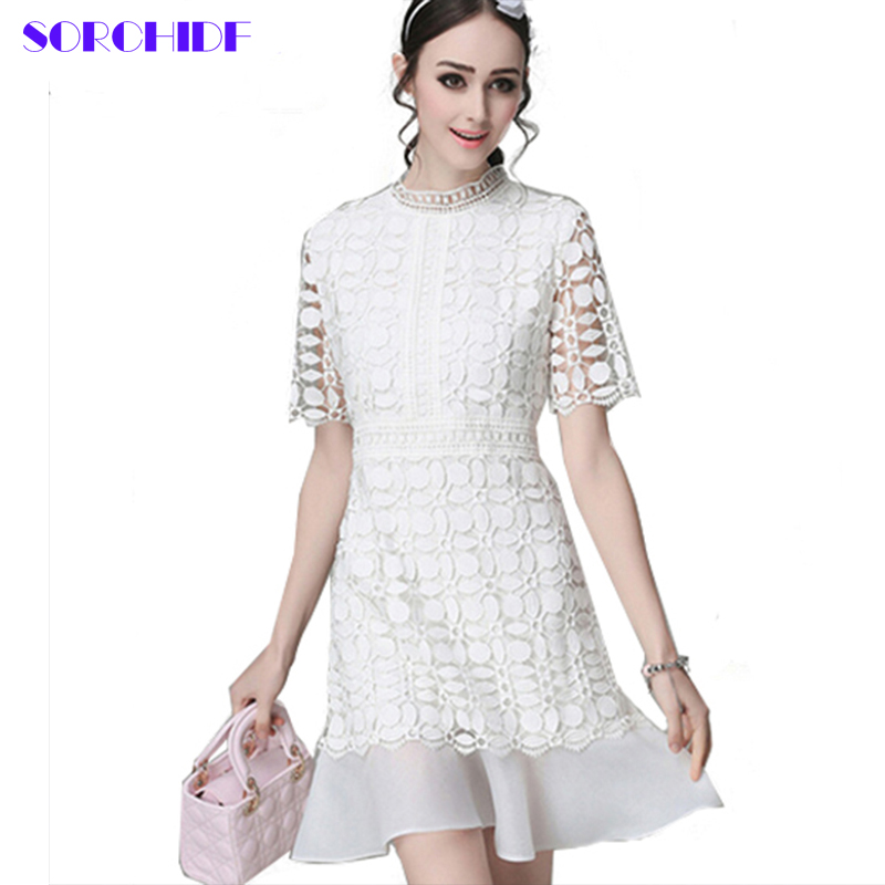 Online Get Cheap Cute Trendy Clothes -Aliexpress.com | Alibaba Group