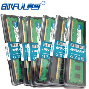 Image 5 - PC Memory RAM Memoria Module Computer Desktop 2GB PC3 DDR3 12800 10600 1333MHZ 1600MHZ 2G 1333 1600 RAM