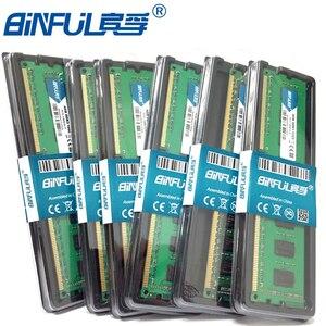 Image 5 - Pc Geheugen Ram Memoria Module Computer Desktop 2 Gb PC3 DDR3 12800 10600 1333 Mhz 1600 Mhz 2G 1333 1600 Ram