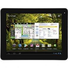 9.7inch for Treelogic Gravis 97 3G GPS tablet pc capacitive touch screen glass digitizer panel treelogic era 3d 3d конвертер где