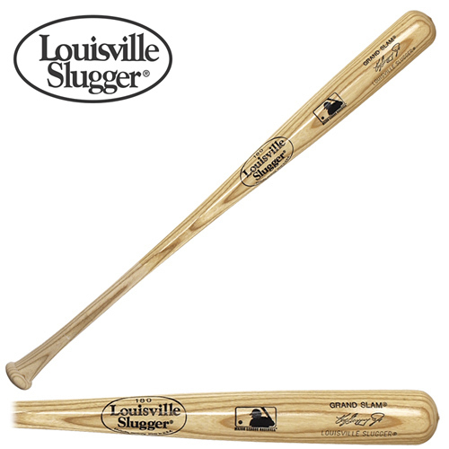 62babe007 Louisville Sugger