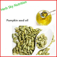 100 Pure Plant Pumpkin Seed Oil Base Oil Organic Cold Pressed Vegetable Oil Plant Oil
