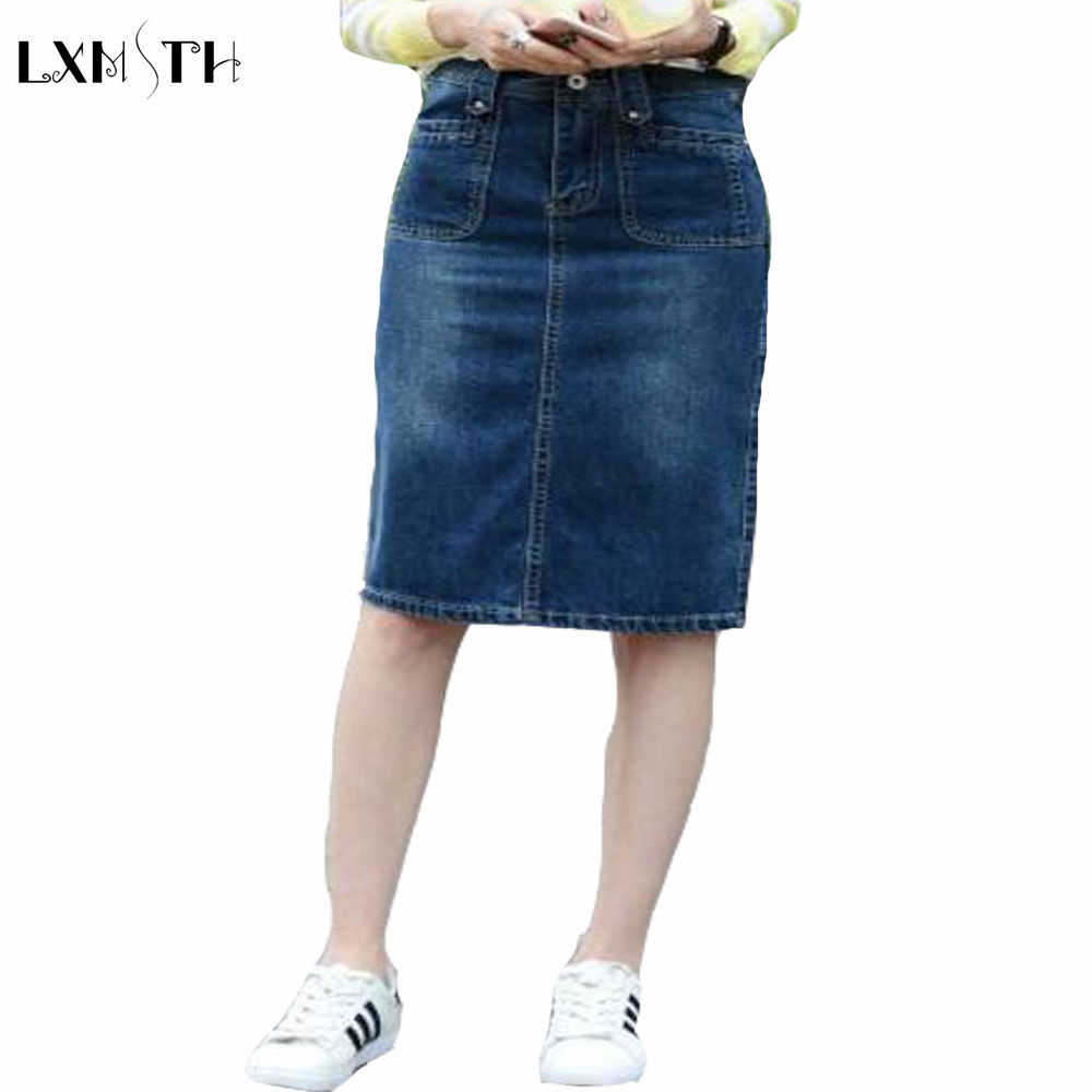 Looking for wholesale denim skirts cheap online? getdangero.ga offers a large selection of discount denim mini skirts, a line and pencial denim skirt in bulk.