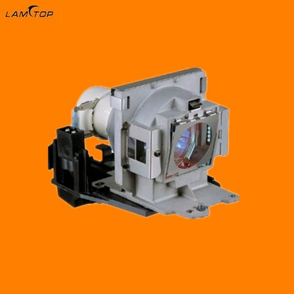 Original  projector bulb /projector lamp module 5J.06001.001  for MP612/MP612C  free shipping free shipping original projector lamp module vt60lp nsh200w for ne c vt46 vt660 vt660k