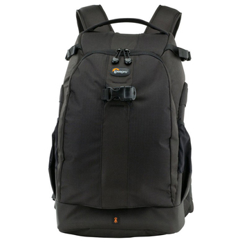 EMS wholesale gopro Genuine Lowepro Flipside 500 aw FS500 AW shoulders camera bag anti-theft bag camera bag 1