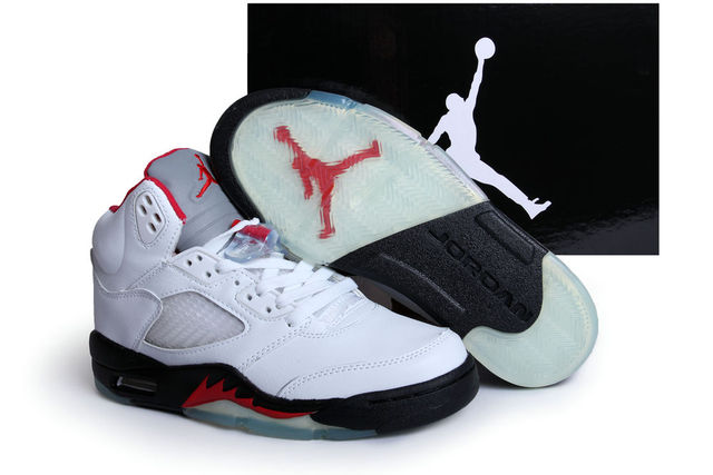 c618c117fa5dc6 JORDAN 5 Basketball Shoes AJ5 Low help JORDAN Sneakers Men Basketball Shoes  Jordan 5 size 41-47