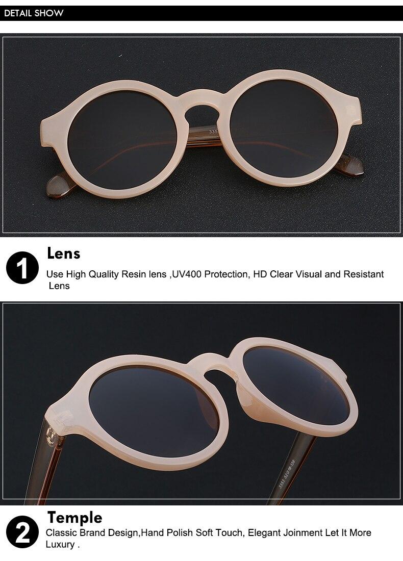 HTB1J4h2gNPI8KJjSspfq6ACFXXaf - Round Circle Sunglasses Women Retro Vintage Sun glasses for Women Brand Designer Sunglasses Female Oculos Gafas De Sol Mujer