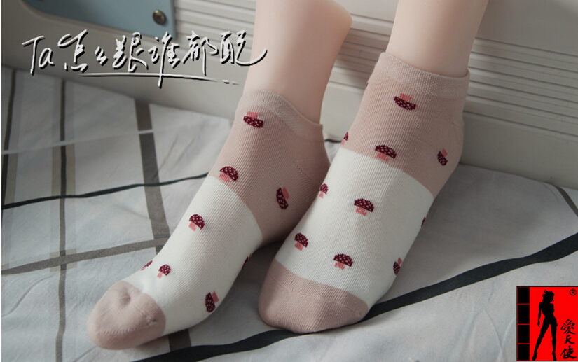 Top Quality New Sex Products,Soft Feet Fetish Toys for Man,Young Girl Lifelike Female Feet,Fake Feet Model for Sock Show new arrival sex toy silicone feet fetish toys for man young girl lifelike female feet sex product feet model for sock show