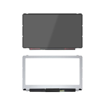 "(For Acer) New 15.6"" Laptop Slim LCD Screen Display B156XTT01.1 With Touch for Acer E1-572P E1-510p"