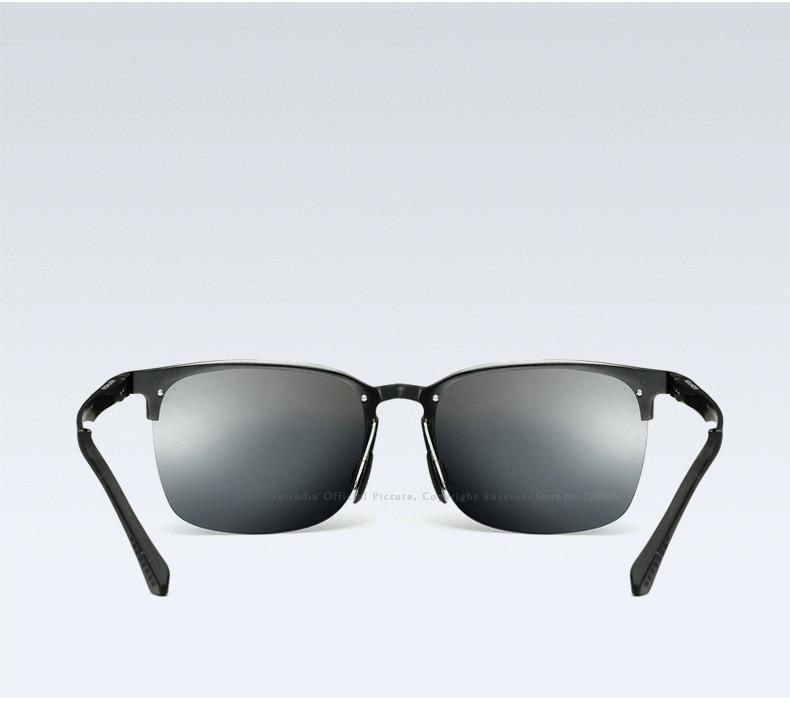 HTB1J4ihLpXXXXXUXXXXq6xXFXXXH - VEITHDIA Aluminum Magnesium Polarized Lens Unisex Sunglasses-VEITHDIA Aluminum Magnesium Polarized Lens Unisex Sunglasses