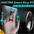 Jakcom R3 Smart Ring New Product Of Earphone Accessories As Splitters Replacement Headphone Wire Silicone Earbuds