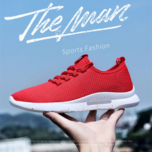 Shoes Men Sneakers Summer Trainers Ultra Boosts Zapatillas Deportivas Hombre Breathable Casual Shoes Sapato Masculino Krasovki vixleo shoes men trainers ultra boosts zapatillas deportivas hombre breathable casual shoes sapato masculino krasovki size 35 44