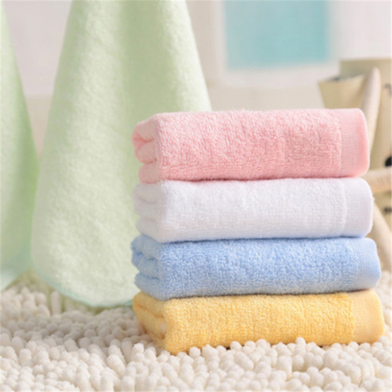 Popular Baby Terry Towels-Buy Cheap Baby Terry Towels lots from ...