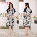 Summer Fashion Maternity Dresses Clothes For Pregnant Women Clothing O-neck Short Sleeve Slim Pregnancy Dress Wear 2015
