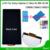 Para sony xperia z ultra xl39h xl39 c6806 c6843 c6833 lcd pantalla táctil con digitalizador asamblea + herramientas 3 m adhesivo