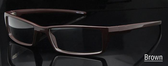 Eyeglasses Frame Men (2)
