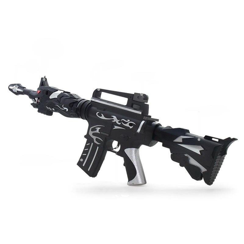 Eva2king Simulation CS bataille Jouet pistolet Airsoft pistolets à air balles En Cristal pistolet à Eau Armas de brinquedo Oyuncak silah Juguetes Jouets
