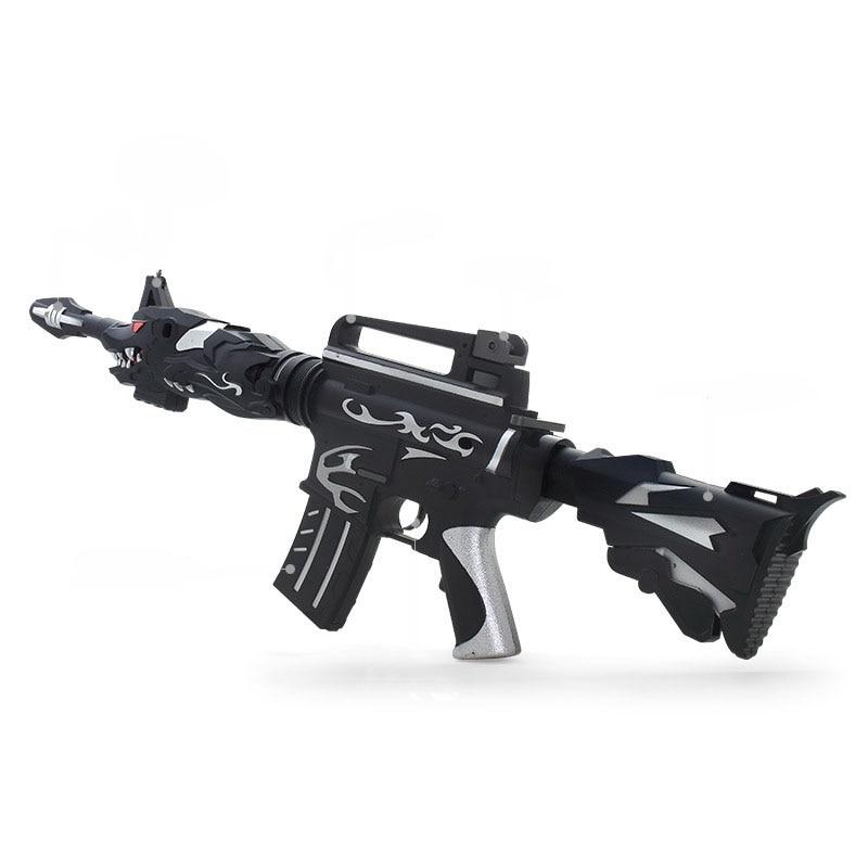 Eva2king Simulation CS bataille jouet pistolet Airsoft air guns cristal balles pistolet à eau Armas de brinquedo Oyuncak silah Juguetes jouets