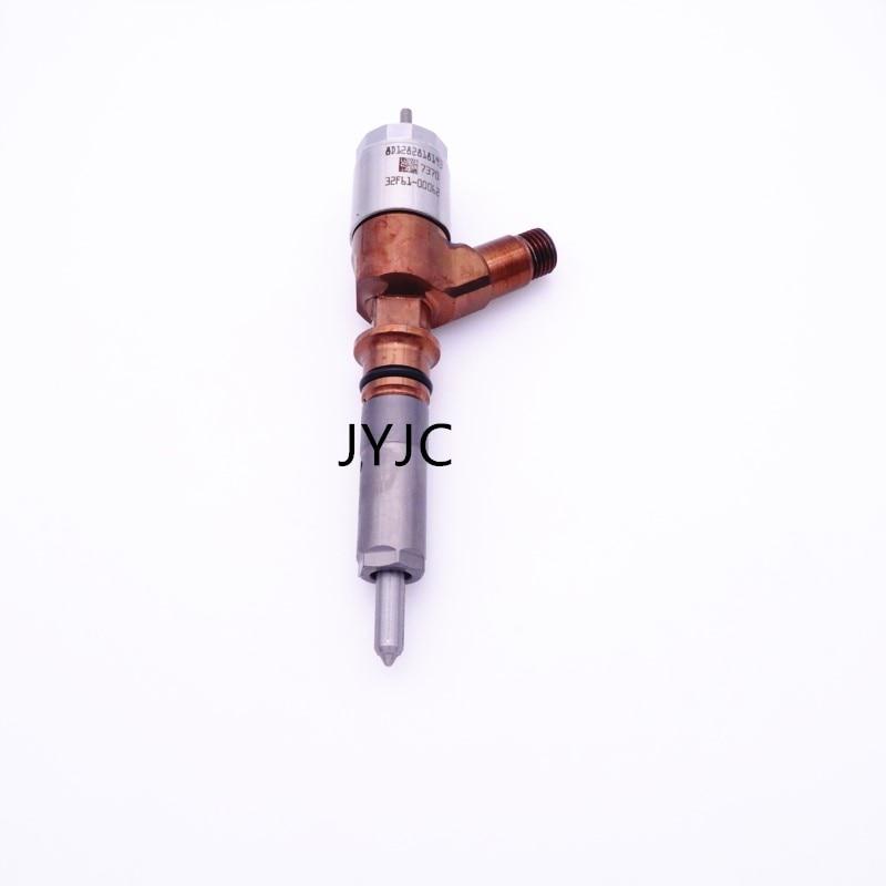 J4700-1